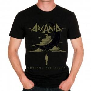 arcania2