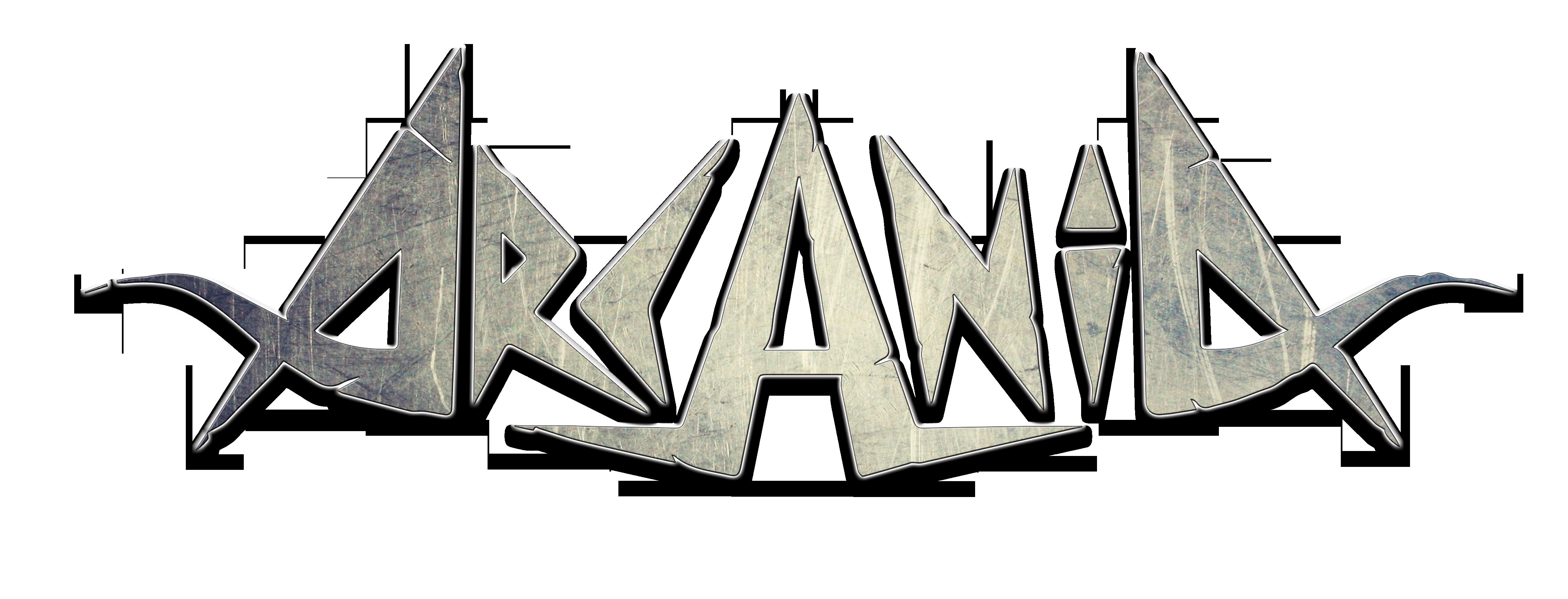 logo-arcania-texture